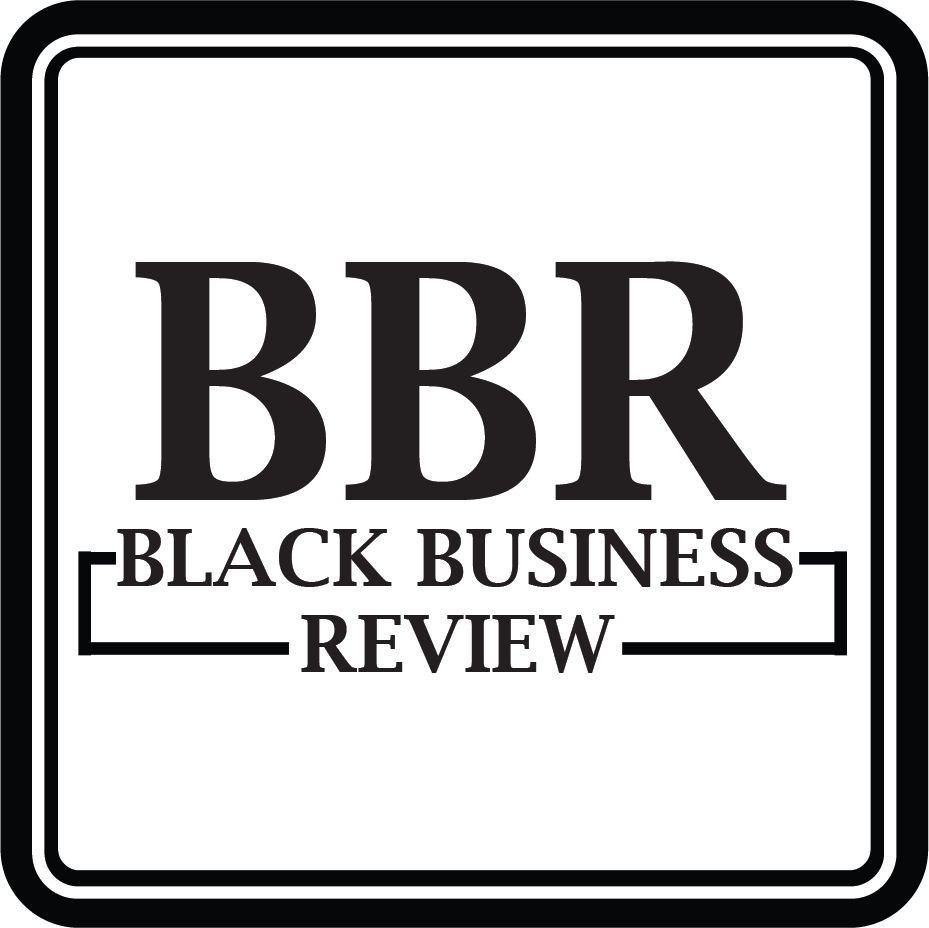 BBR Breaking News April 19, 2018