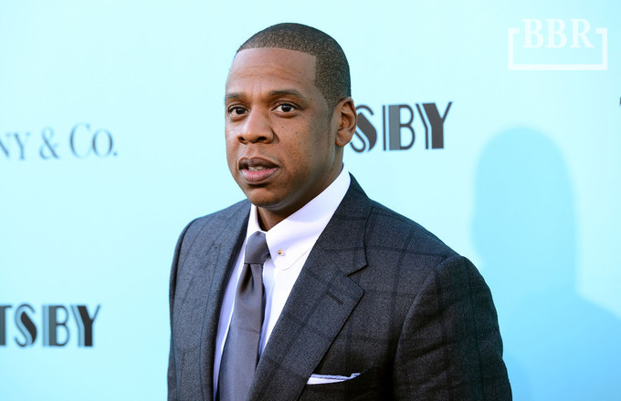 Jay Z Invested in JetSmarter,