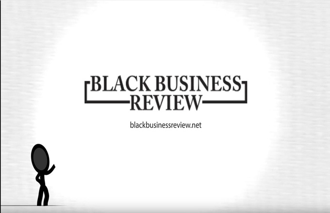 Black Business Review