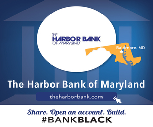 Harbor Bank