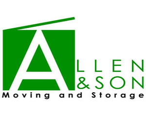 Allen & Son Moving
