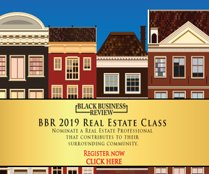 BBR 2019 Real Estate